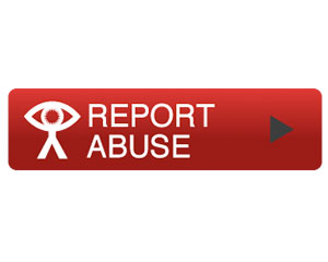 Report Online Abuse (CEOP)