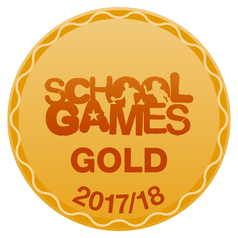Gold Logo JPG